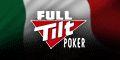 Full Tilt Poker in italiano