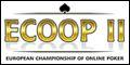 ecoop2