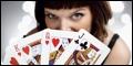 Dimenticare il partner grazie al poker
