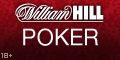 williamhill Poker