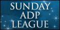 ADP Sunday League