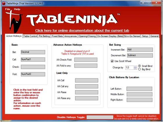 tableninja02