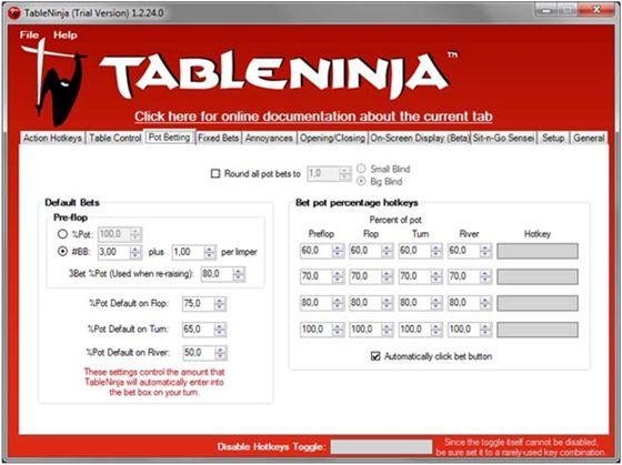 tableninja04