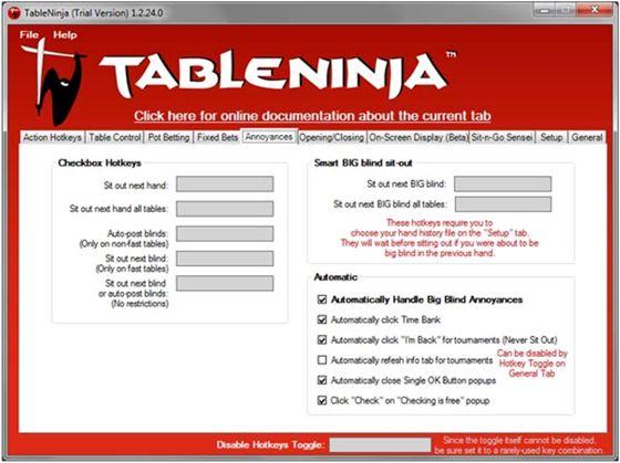 tableninja06