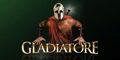 Promozione Il Gladiatore