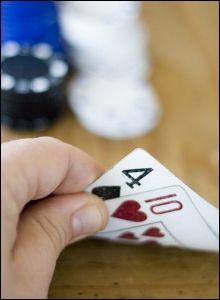 carte-bluff