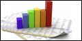Statistiche Poker