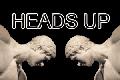 il-gioco-heads-up