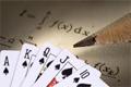 matematica-poker