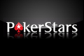 Pokerstars leader del mercato