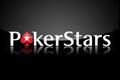 Pokerstars leader del mercato