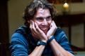Rafa Nadal testimonial Pokerstars