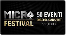 microfestival-pokerstars