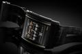 orologio-braccialetto-EPT
