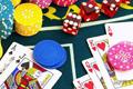 poker-abilita-o-azzardo