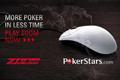 Il poker Rush con soldi veri