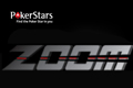 pokerstars-zoom-poker
