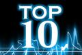 10 fondamentali sul poker