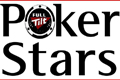 PokerStars acquista full tilt