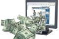 I micro-limiti nel cash game