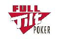 Ufficiale: Pokerstars acquista Fulltilt