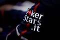 Pokerstars lancia Run It Twuice