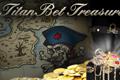promozione titanbet treasure