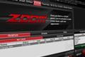 Zoom Poker e Holdem Manager