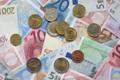 Settembre: cash game in discesa