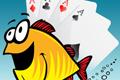 La figura del Fish nel poker