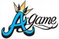 E' possibile giocare sempre il nostro A-game?