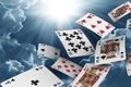 Le informazioni sbagliate del poker online