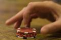La mini Bet nel Poker Texas Holdem