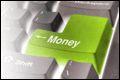 I tavoli Shallow nel cash game online