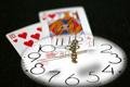 Come programmare le nostre sessioni di poker