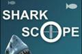 Cosa è Sharkscope?