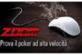 Lo Zoom Poker introdotto negli MTT