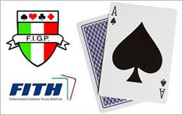 Federazione Italiana Gioco Poker