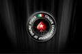 ICOOP-2012-Pokerstars