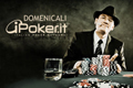 Alioto trionfa nell' High Roller