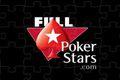 Il rimborso dei player di Full Tilt Poker