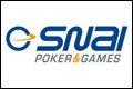 freeroll adp su pokersnai