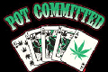 pot-commited-texas-holdem