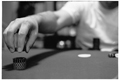 Le size bet nel cash game