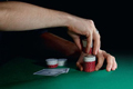 Lo Squeeze nel Texas Hold'Em
