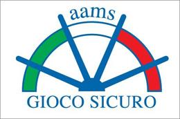 AAMS-poker-live-Italia