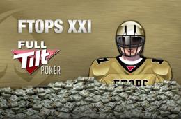 FTOPS-full-tilt-poker