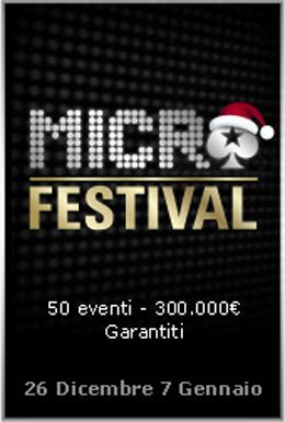 micro_festival_pokerstars