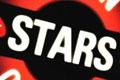 PokerStars.com-novita