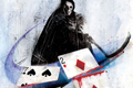 giocare-card-dead-MTT